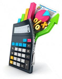 karta-podatkowa-ksiegowosc