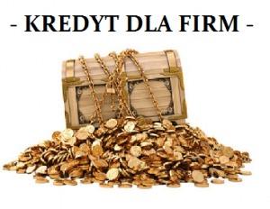pozyskanie-kredytu