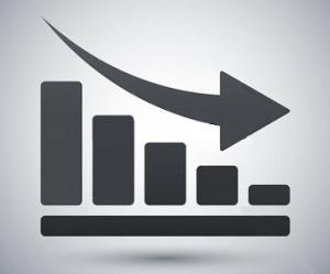 optymalizacja-podatkowa-w-firmie