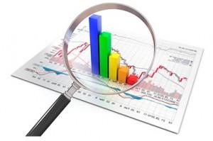 analiza_finansowa