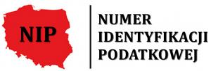 numer-identyfikacji-podatkowej