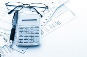 rozliczenia-podatkowe